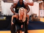Body Power 2014 Flash Back