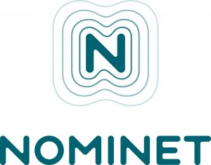 Nomient Logo